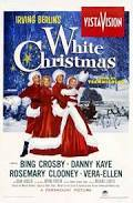 marions-christma-movies-2